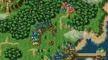 Imagen 21 de Chrono Trigger DS