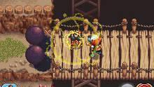 Imagen 54 de Eledees: The Adventures of Kai and Zero