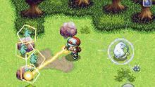 Imagen 53 de Eledees: The Adventures of Kai and Zero