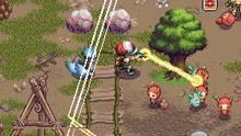 Imagen 52 de Eledees: The Adventures of Kai and Zero