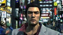 Imagen 107 de Yakuza 3