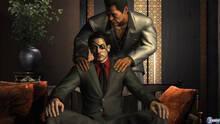 Imagen 101 de Yakuza 3