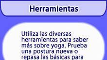 Imagen 3 de Personal Yoga Training