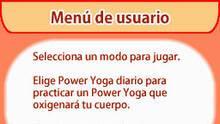Imagen 2 de Personal Yoga Training