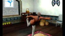 Imagen 15 de Yoga