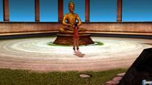 Imagen 13 de Yoga