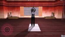 Imagen 11 de Yoga