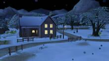 Imagen 66 de Harvest Moon: El árbol de la tranquilidad