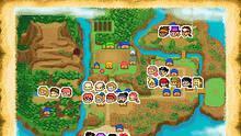 Imagen 35 de Harvest Moon: Island of Happiness