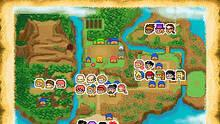 Imagen 34 de Harvest Moon: Island of Happiness