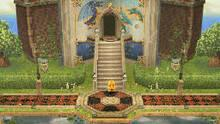 Imagen Chocobo and the Magic Storybook - The Witch and the Girl and the Five Heroes