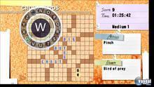 Imagen Coffeetime Crosswords
