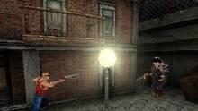 Imagen 8 de Duke Nukem: Critical Mass