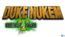 Imagen 12 de Duke Nukem: Critical Mass