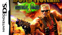 Imagen 14 de Duke Nukem: Critical Mass