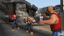Imagen 6 de Duke Nukem Trilogy: Critical Mass
