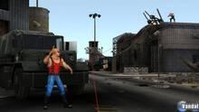 Imagen 10 de Duke Nukem Trilogy: Critical Mass