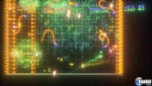 Imagen 10 de Geometry Wars Retro Evolved 2