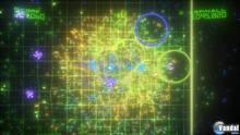 Imagen 6 de Geometry Wars Retro Evolved 2