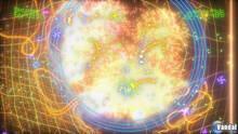 Imagen 5 de Geometry Wars Retro Evolved 2