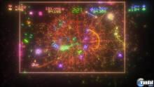 Imagen 3 de Geometry Wars Retro Evolved 2