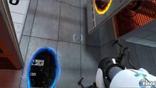 Imagen 6 de Portal Still Alive XBLA