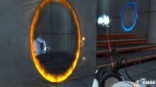 Imagen 4 de Portal Still Alive XBLA
