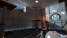 Imagen 2 de Portal Still Alive XBLA