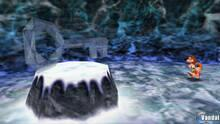 Imagen 9 de Banjo-Kazooie XBLA