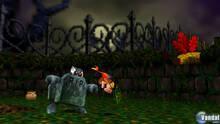 Imagen 6 de Banjo-Kazooie XBLA