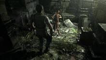 Imagen 31 de Resident Evil Wii Edition