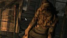 Imagen 26 de Resident Evil Wii Edition