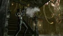 Imagen 25 de Resident Evil Wii Edition
