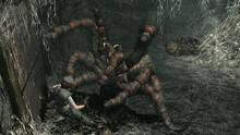 Imagen 24 de Resident Evil Wii Edition