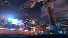 Imagen 3 de Supersonic Acrobatic Rocket-Powered Battle-Cars