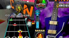 Imagen 12 de Guitar Hero On Tour Decades