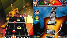 Imagen 11 de Guitar Hero On Tour Decades
