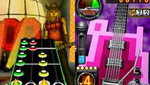 Imagen 8 de Guitar Hero On Tour Decades