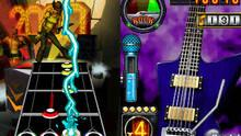 Imagen 7 de Guitar Hero On Tour Decades