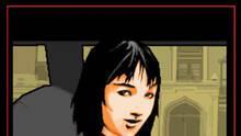 Imagen 104 de GTA Chinatown Wars