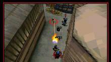 Imagen 103 de GTA Chinatown Wars