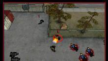 Imagen 102 de GTA Chinatown Wars