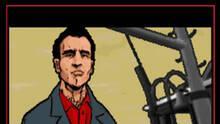 Imagen 101 de GTA Chinatown Wars