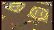 Imagen 99 de GTA Chinatown Wars