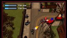 Imagen 98 de GTA Chinatown Wars