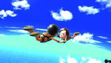 Imagen 31 de Wii Sports Resort