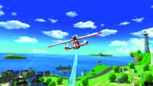 Imagen 30 de Wii Sports Resort