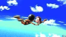 Imagen 33 de Wii Sports Resort