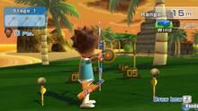 Imagen 29 de Wii Sports Resort