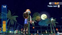 Imagen 28 de Wii Sports Resort